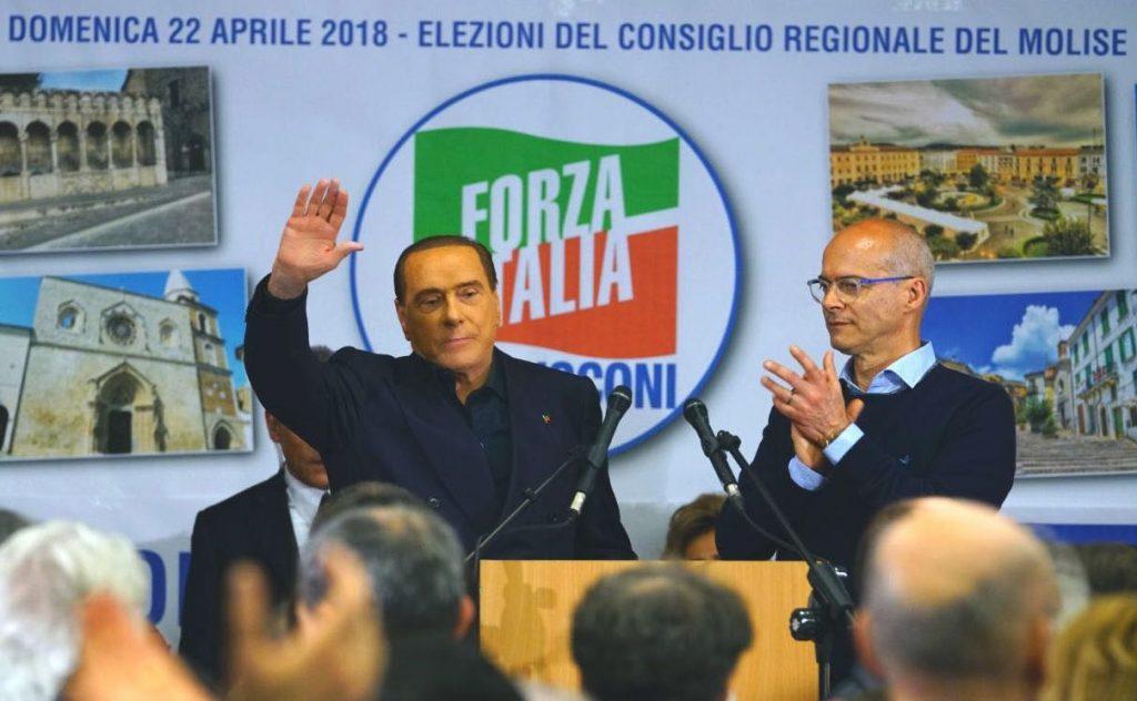Silvio-Berlusconi-Donato-Toma