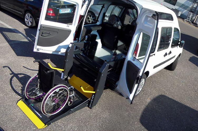 trasporto_disabili Bernini