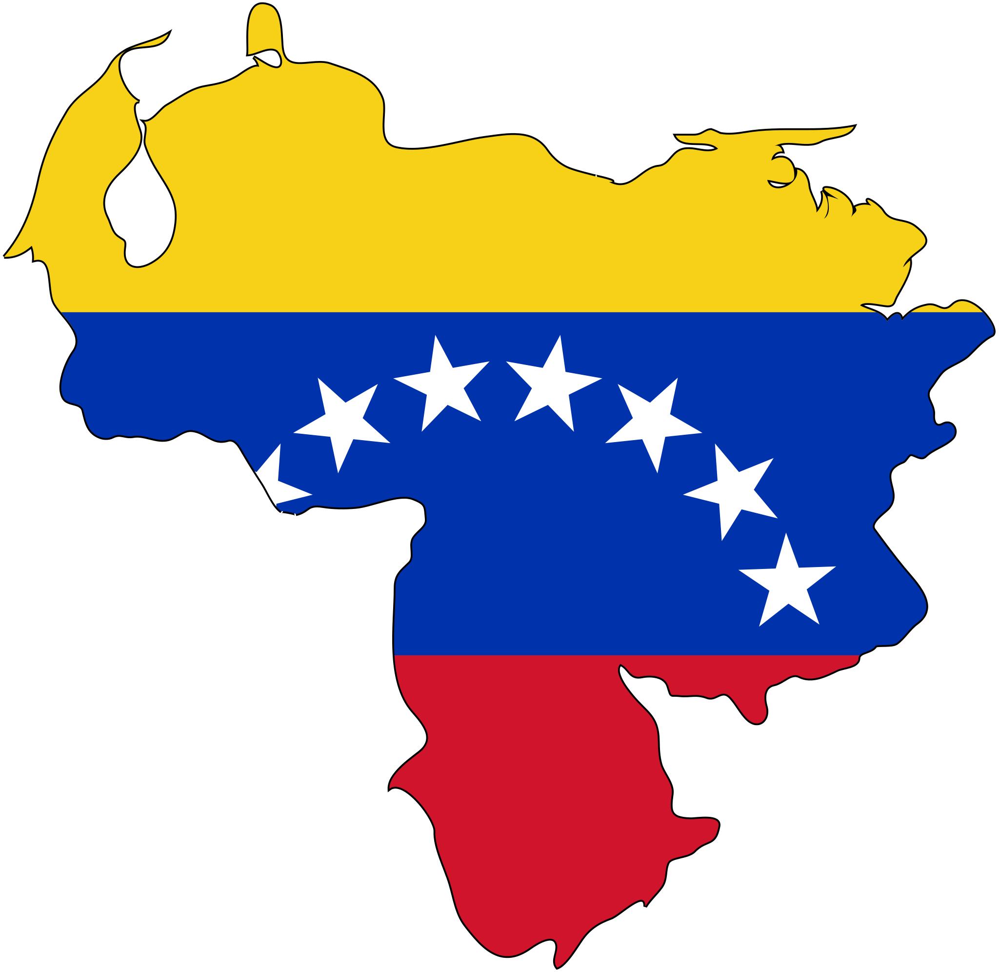 venezuela bernini