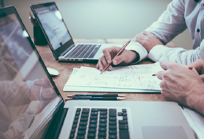 consulente-del-lavoro-ufficio