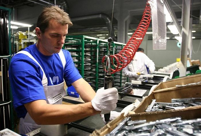 lavoro occupazione-2