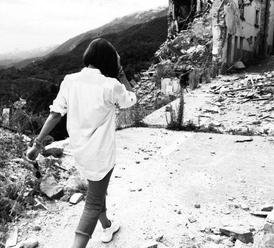 Bernini_Norcia