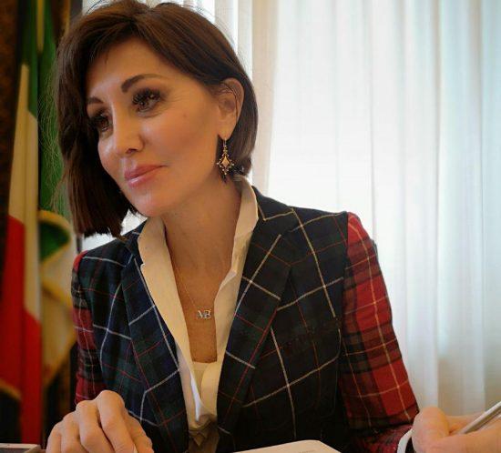 Bernini Azzolina