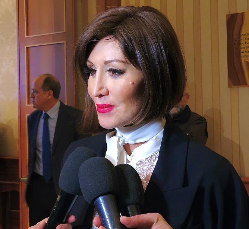 Bernini: Sui fondi europei il governo presenterà il piano degli stuzzichini?
