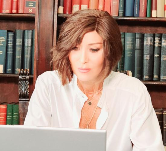 Bernini: diritti delle donne afghane