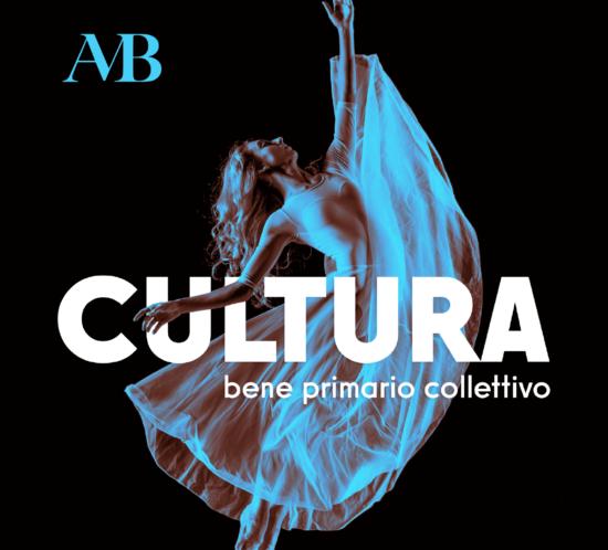 Bernini: il governo non dimentichi il settore della danza