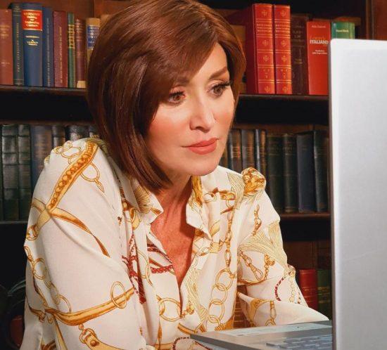 Anna Maria Bernini: Irresponsabile non attivare subito il Mes