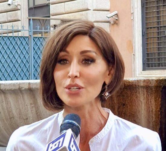 """Bernini: """"Dimezzate le stime sulla crescita: serve subito una svolta economica"""""""