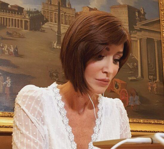 """Bernini: """"È il momento di fare un'analisi costi-benefici su bonus e cashback"""""""