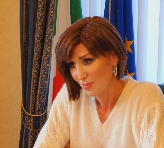 Bernini: decreto semplificazioni