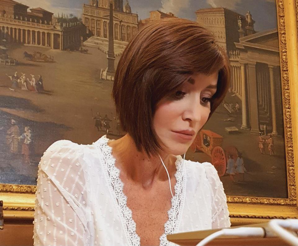 """Bernini: """"necessario tagliando all'Anpal"""""""