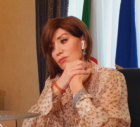 Bernini: l'aumento della tassa sulle successioni colpirebbe solo il ceto medio